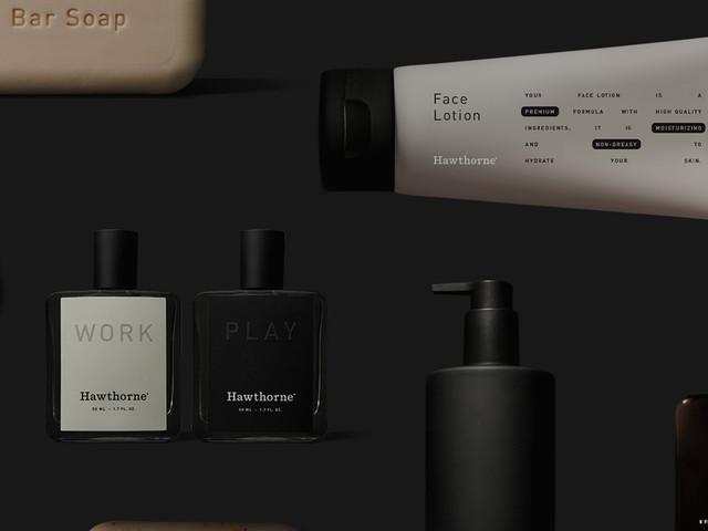 Shop 6 of Our Favorite Men's Skincare Brands