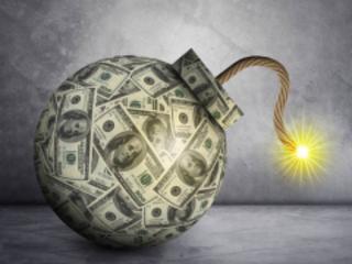 Michael Hudson: De-Dollarizing The American Financial Empire
