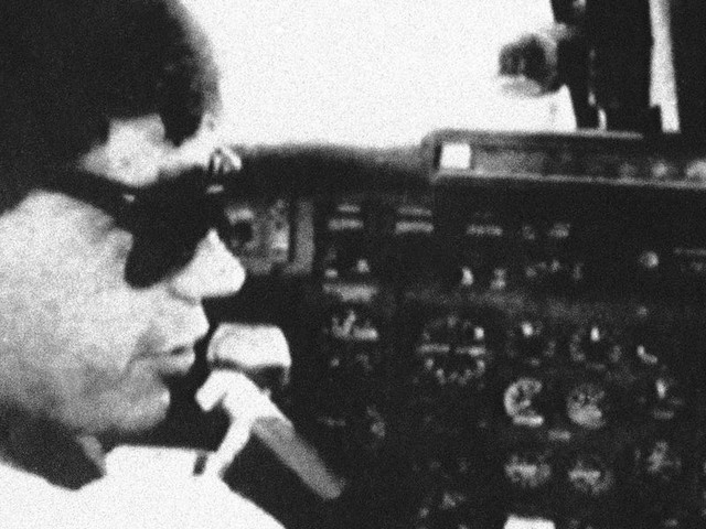 The bizarre story of Carlos Lehder, the drug smuggler smarter and crazier than Pablo Escobar who was just released after 33 years in prison