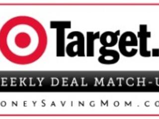 Target: Deals for the week of October 15-21, 2017