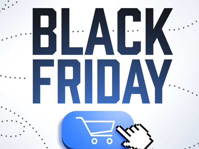 10 of the most shockingly good Black Friday deals for 2020