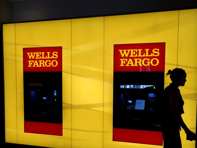 Wells Fargo is already feeling the heat from lower interest rates as results disappoint (WFC)