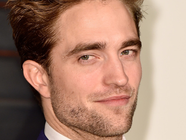 Robert Pattinson Cleared to Return to 'Batman' Production After Coronavirus Diagnosis, Filming Officially Resumes