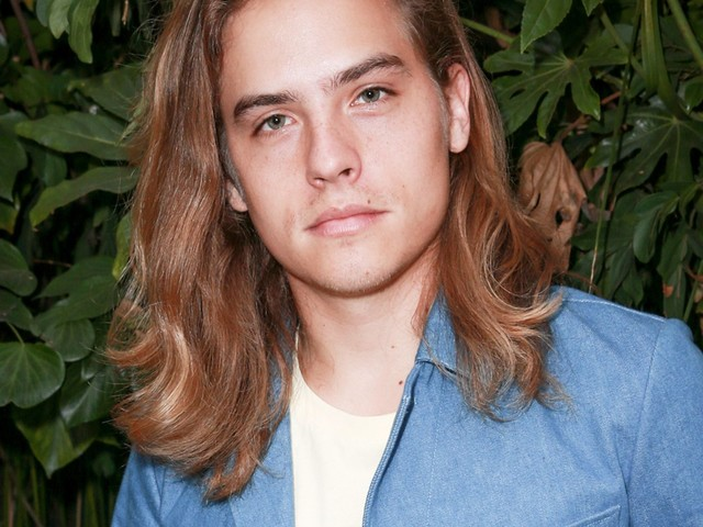 Dylan Sprouse Responds To Cheating Allegations On Twitter