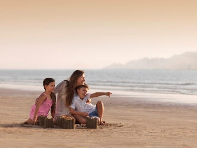News: On the Beach prepares for September relaunch
