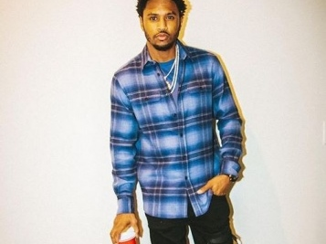 No Charges Will Be Brought Against Trey Songz Following NFL Scuffle