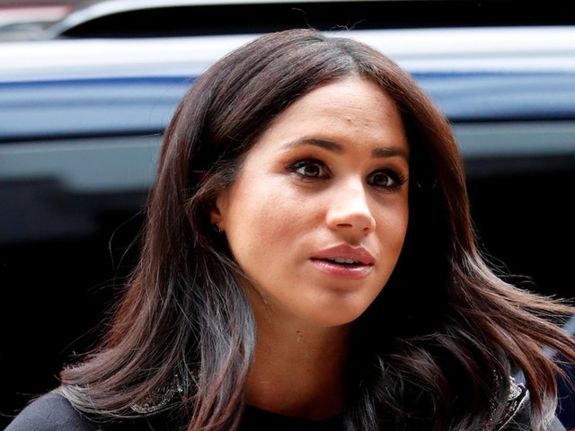 An unaired TV pilot starring Meghan Markle was just picked up a decade later, and it could come to screens this year