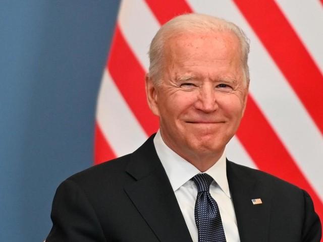 'Practical work' summit for Biden, Putin: No punches or hugs