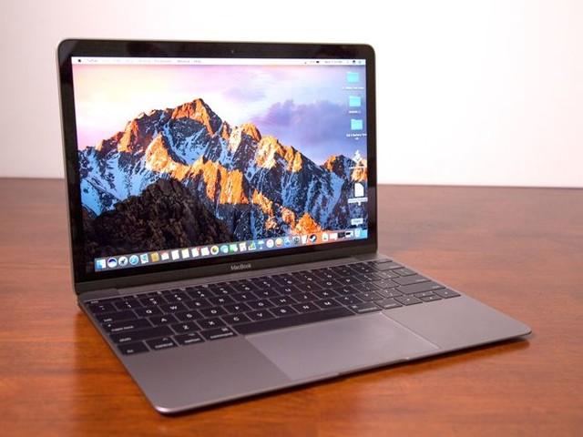 Killer Deal: Apple MacBook Now $370 Off