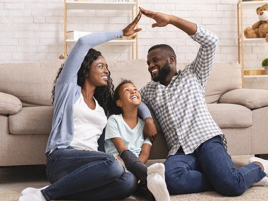 Home Warranties: What They Do and How They Help You