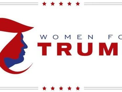 "Facebook Bans ""Women For Trump"" Ads"