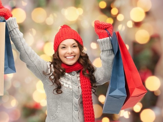 15 Top Tips for Making the Most of Black Friday