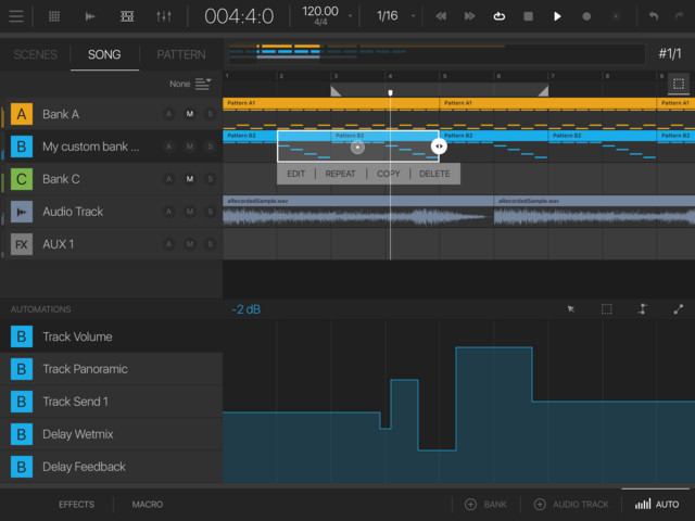 How BeatMaker caught the iOS music trend before it even started