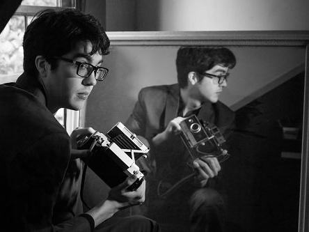 Car Seat Headrest to release live album Commit Yourself Completely