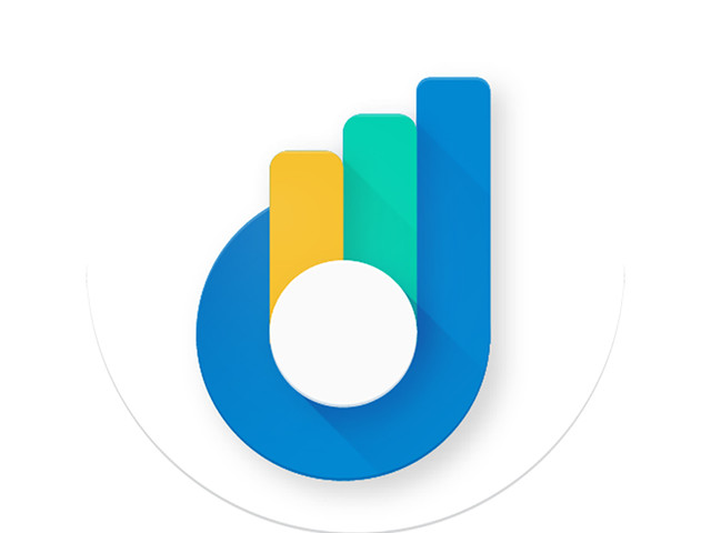 Google launches Datally app for Android to help you monitor and control your data usage