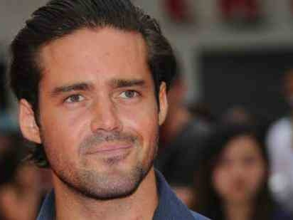 Who Is Spencer Matthews? New Details On Pippa Middleton's Brother-In-Law Who Hid In Vault During Robbery Of Watch Store