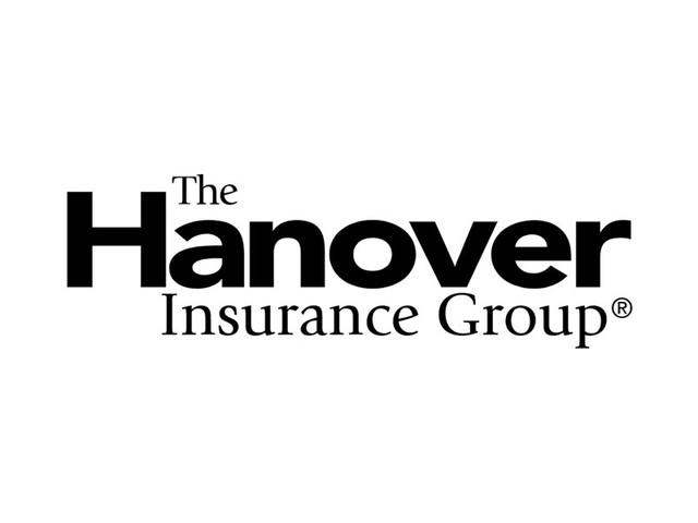 2019 The Hanover Reviews, Pricing & Popular Alternatives