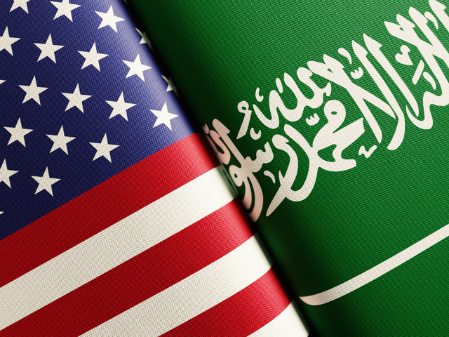 United States sending troops to bolster Saudi defenses after attack