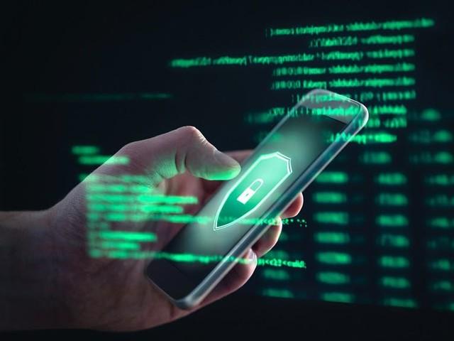 Jeff Bezos's Phone Hacked, Amazon Talked Saudi Cloud Deal