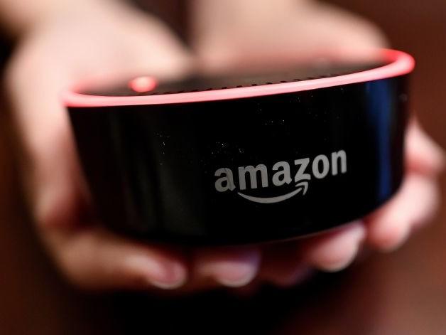 Amazon to Acquire Home Wi-Fi Company Eero
