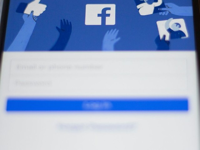 Facebook wants to pay you for your opinions. What could go wrong?