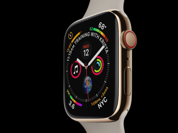 Which Watch? How to pick the Apple Watch that's right for you