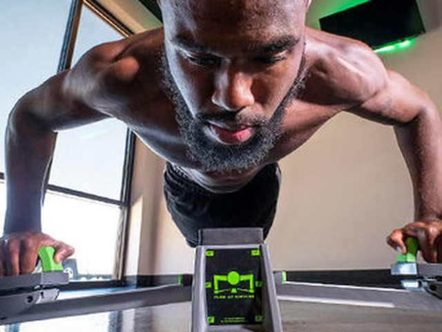 Get workout help at home with these 8 devices that are on sale