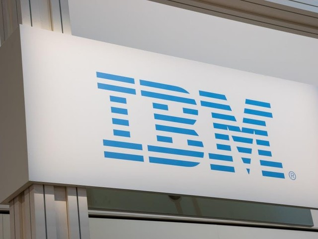 What to Expect from IBM's Q4 Earnings