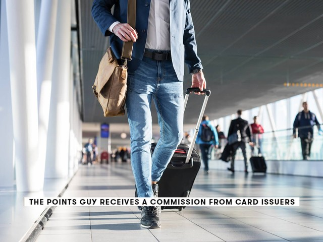 Should you get TSA PreCheck or CLEAR — or both?