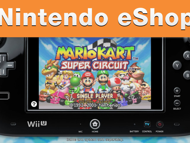Will the Nintendo Switch have a Virtual Console or not?