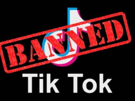 """India Bans 59 Chinese AppsIncluding TikTok Over """"Privacy & Sovereignty"""" Violations"""