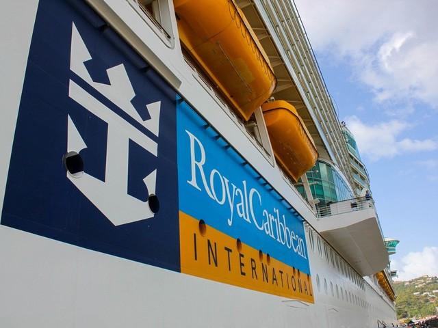 Top 10 Royal Caribbean news stories of 2020
