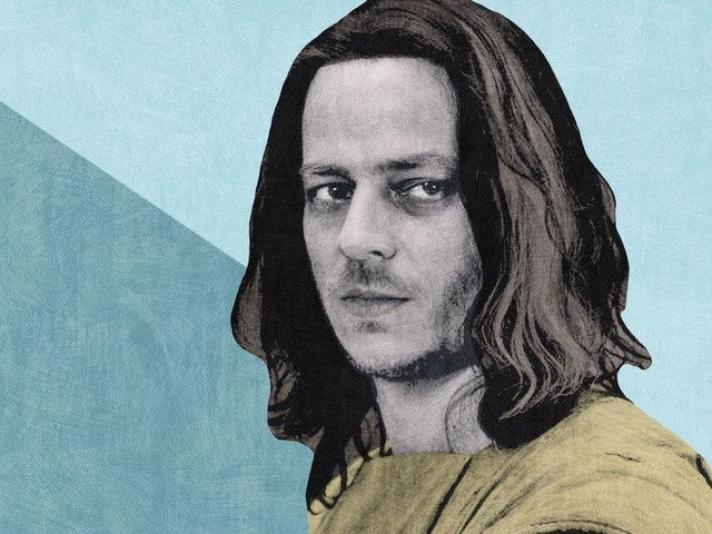 What Do Jaqen and the Faceless Men of 'Game of Thrones' Really Want?