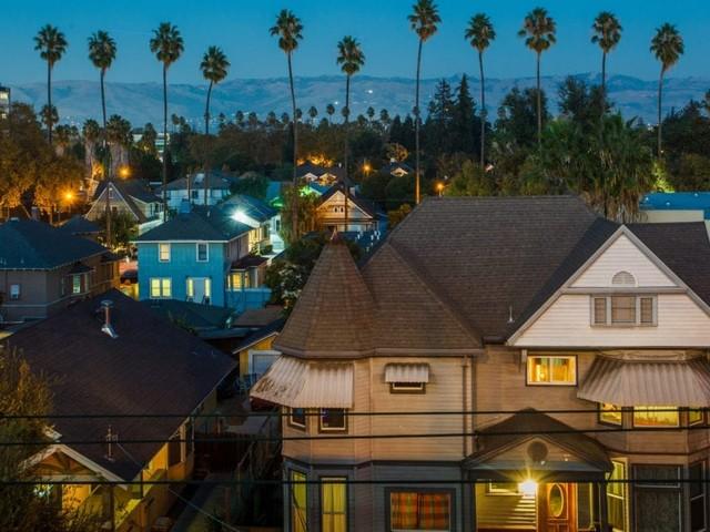 The Best Internet Service Providers in San Jose