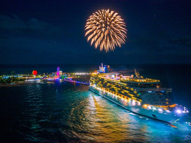 Will Royal Caribbean offer big discounts after cruises resume?