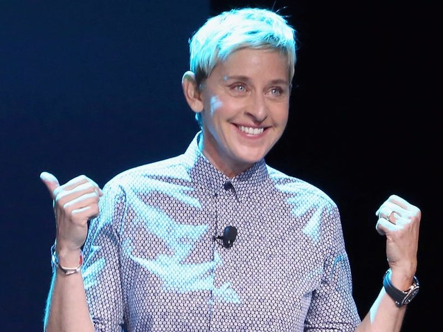 Here's how Ellen DeGeneres became the highest-paid comedian in the world — and what she spends her $330 million fortune on
