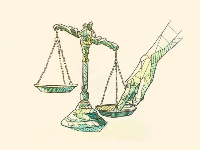 The Imperfect Plaintiffs