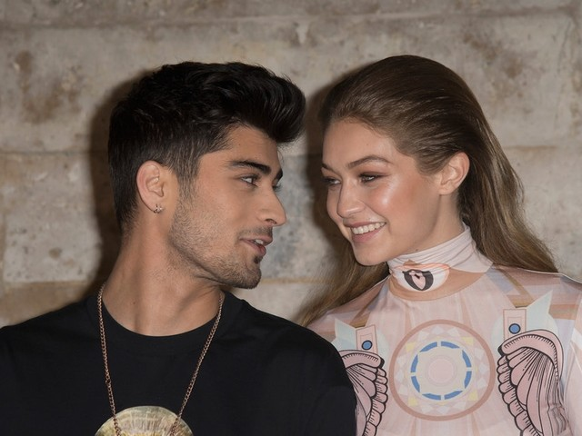Are Zayn Malik And Gigi Hadid Back Together? This Update Is Discouraging