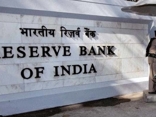 RBI Cautions Government Over Spike In Mudra Scheme Bad Loans: Report