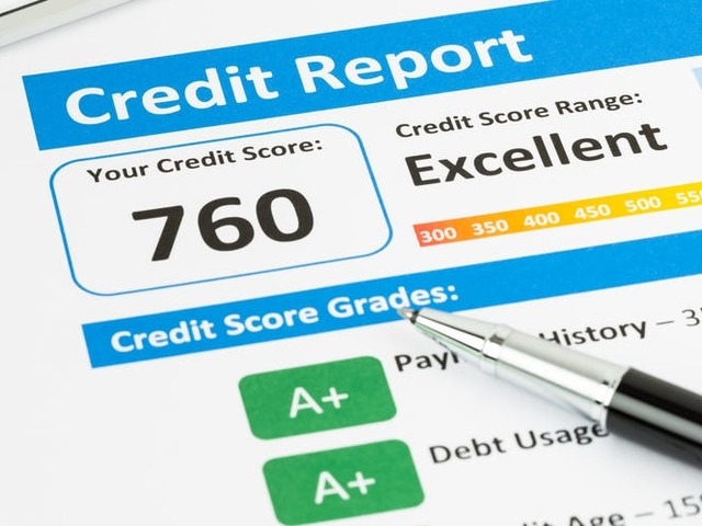 The highest credit score is 850, but you don't need it to get the best interest rates