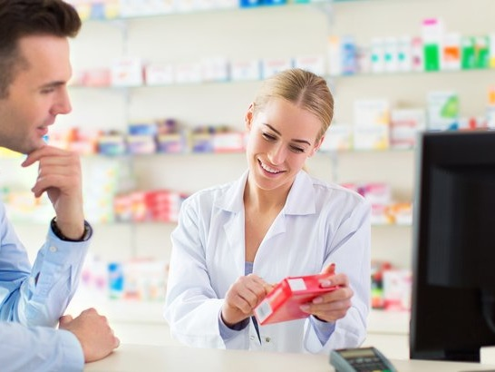 Drugstore Showdown: Which Pharmacy Is Cheapest?