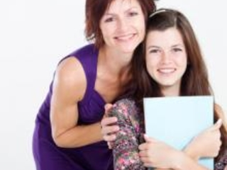 How to Survive When Your Child Leaves for College
