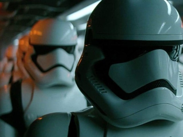 What We've Heard About A Quantic Dream Star Wars Game