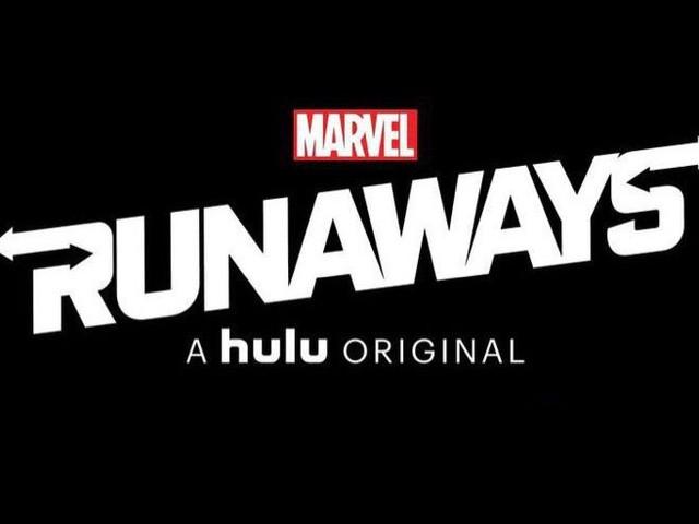 Hulu Cancels Marvel Series 'Runaways' After Three Seasons