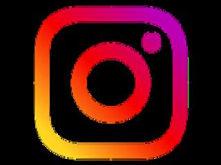 Follow TRD's Deal Sheet on Instagram!