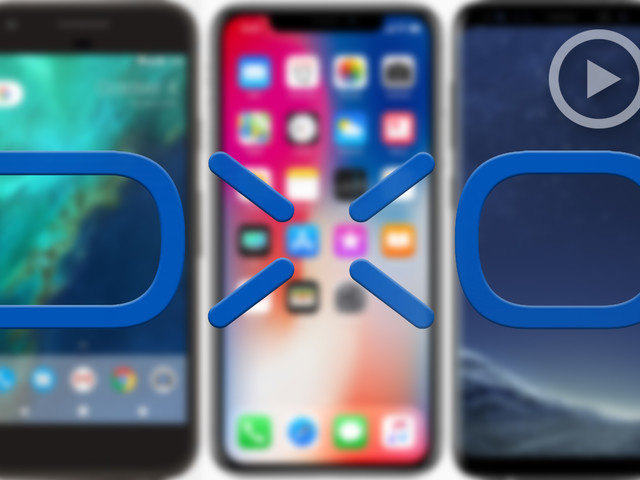 What Makes A Mobile DxO Score? | An Explanation Of Numerical Phone Camera Ranking