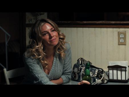 'American Woman' Headed For Summer Release Date In Roadside-Vertical Deal