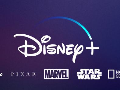 Disney+ servers are crashing on day one