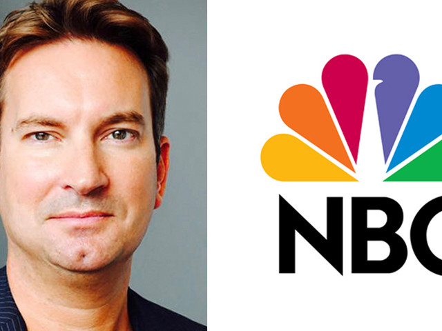 NBC Taps Ed Havard As Director Of Entertainment Partnerships For UK