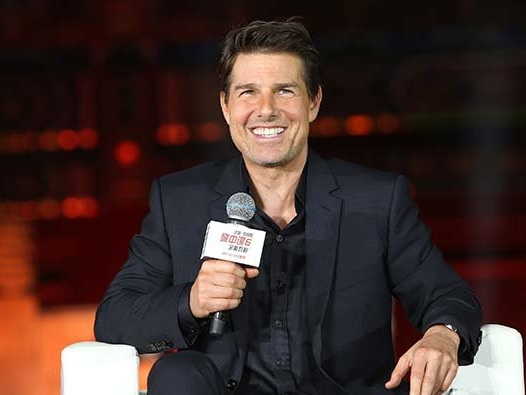 Tom Cruise Recruiting Demi Moore, Barbra Streisand, Joaquin Phoenix And Other Stars For Scientology?